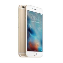 Apple iPhone 6s Plus64GB Mobile Phone